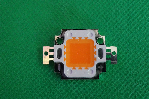 Full Spektrum - 10 Watt - LED Emitter