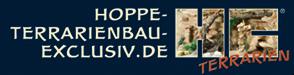 hoppe_logo